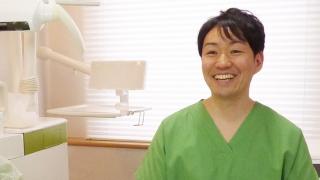 平塚 智裕先生『最良の師の見つけ方』