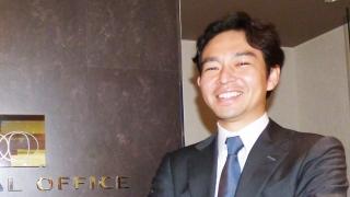 伊藤 創平 先生『歯科医療への情熱、葛藤した日々、そして今へ』
