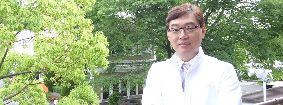 窪田 努先生『デジタルデンティストリー 〜その先にある歯科医療教育や臨床〜』の画像です