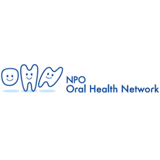 お口の健康ネットワーク