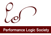 Performance Logic Societyの画像です