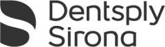 デンツプライシロナ株式会社の画像です
