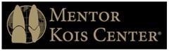 KOIS Mentor Club Japan (KMCJ)の画像です