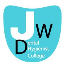日本ウェルネス歯科衛生専門学校の画像です
