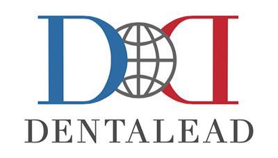 株式会社デンタリードの画像です
