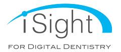 株式会社 iSightの画像です