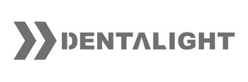 株式会社DentaLightの画像です