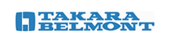 タカラベルモント株式会社の画像です