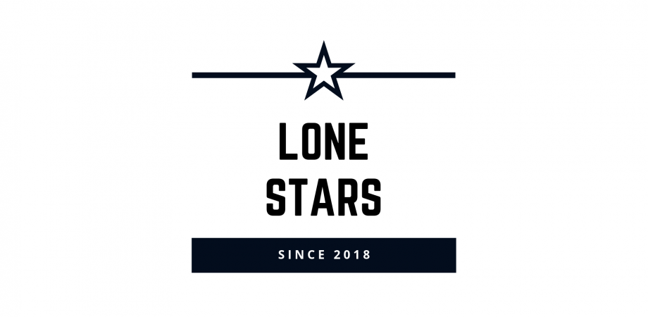 Lone Stars Dental Instituteの画像です