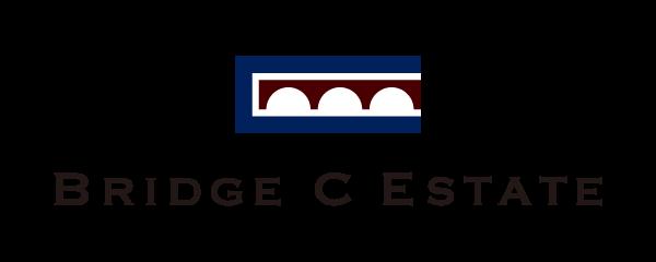 株式会社ブリッジ・シー・エステートの画像です