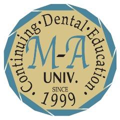 明海大学・朝日大学歯学部生涯研修部の画像です