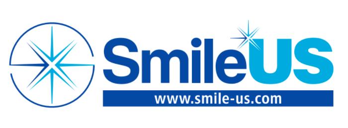 SmileUSの画像です