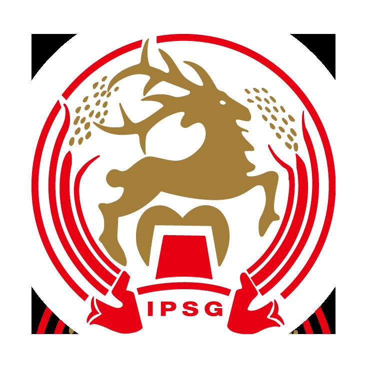 IPSG の画像です