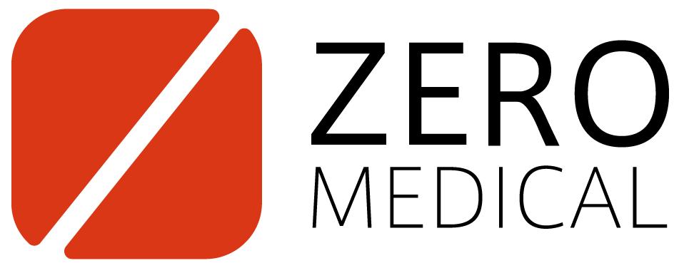株式会社ゼロメディカルの画像です