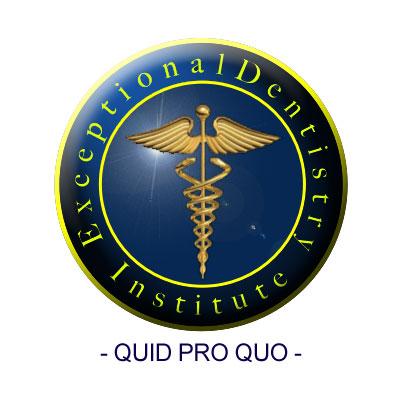 E.X.D.I.   Exceptional Dentistry Institute(一般社団法人 エクセプショナル・デンティストリー研究会)の画像です
