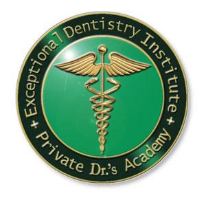 エクセプショナル・デンティストリー研究所  Exceptional Dentistry Institute (EXDi)の画像です