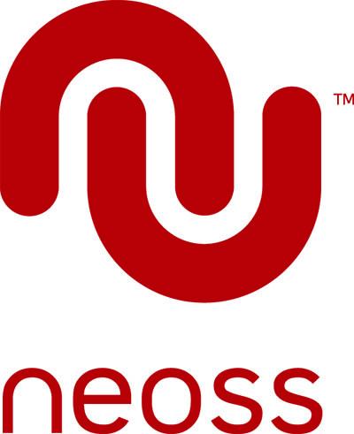 ネオス・ジャパン株式会社の画像です