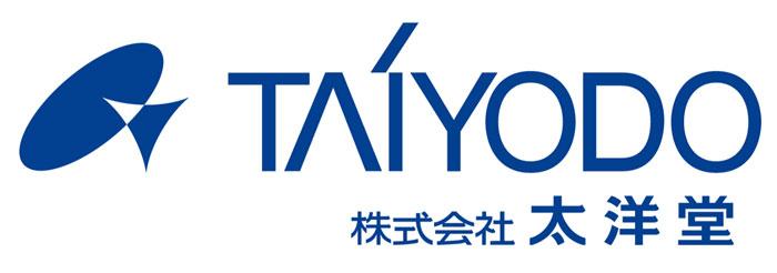 株式会社太洋堂の画像です