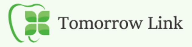 株式会社TomorrowLinkの画像です