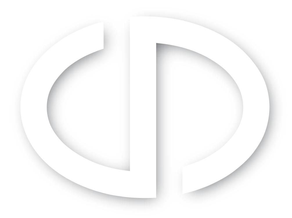 CID clubの画像です