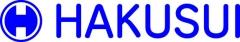 白水貿易株式会社