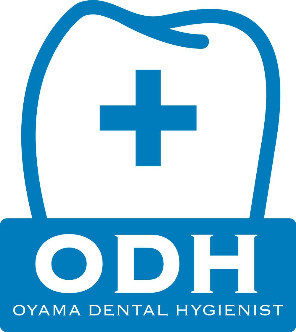 小山歯科衛生士専門学校の画像です