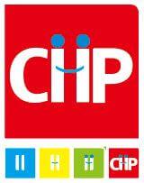 CHP研究会の画像です