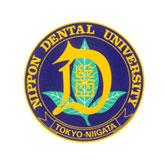 日本歯科大学の画像です