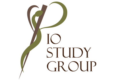 Iolani Study Groupの画像です