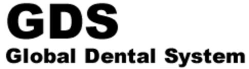 Global Dental Systemの画像です