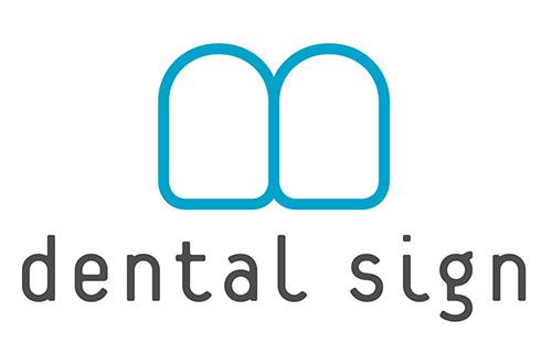 歯科業界専門看板 株式会社Dental Signの画像です