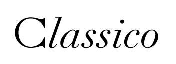クラシコ株式会社の画像です