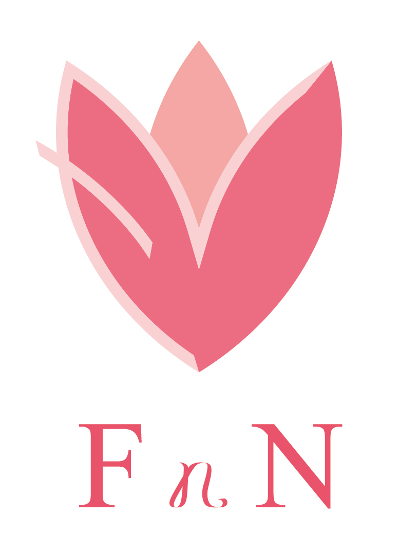FnNの画像です