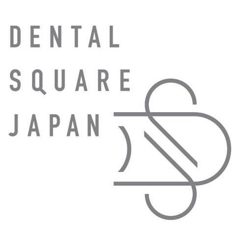 DENTAL SQUARE JAPANの画像です