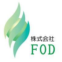 株式会社FODの画像です