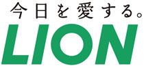 ライオンコーディアルサポート株式会社の画像です