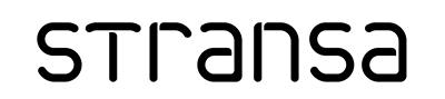 株式会社ストランザの画像です