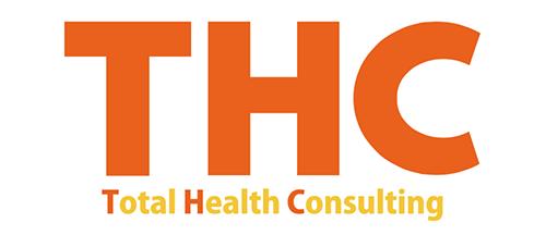 株式会社トータルヘルスコンサルティングの画像です
