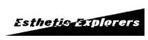 Esthetic Explorers の画像です