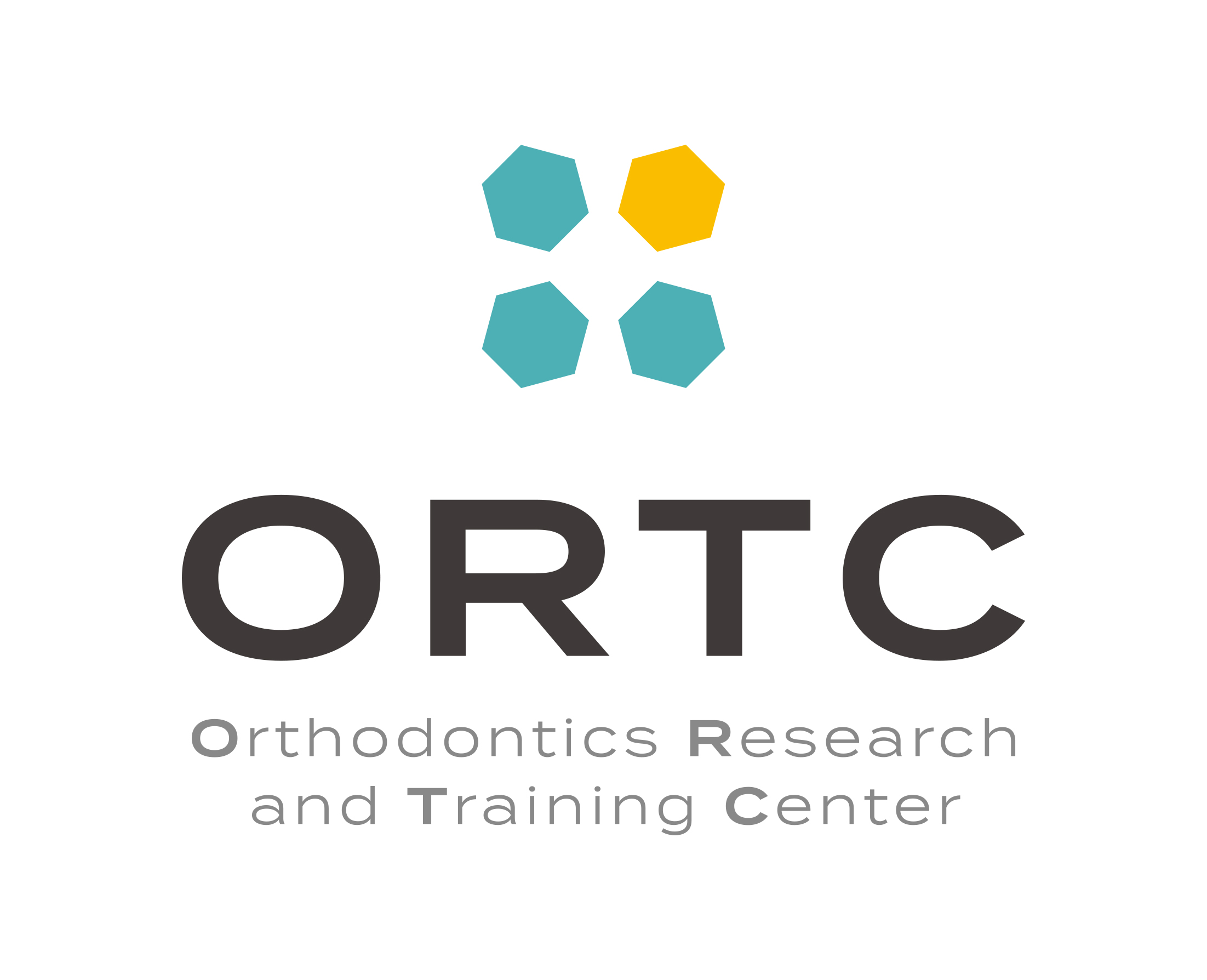 ORTC歯科矯正総合研究所:株式会社ウティルの画像です