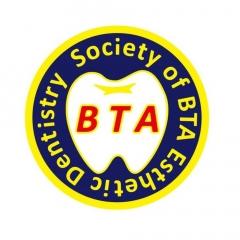 審美歯科BTA研究会の画像です