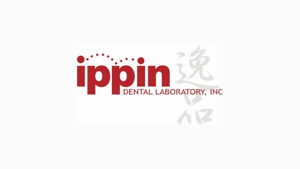 Ippin Dental Laboratory,Inc.の画像です