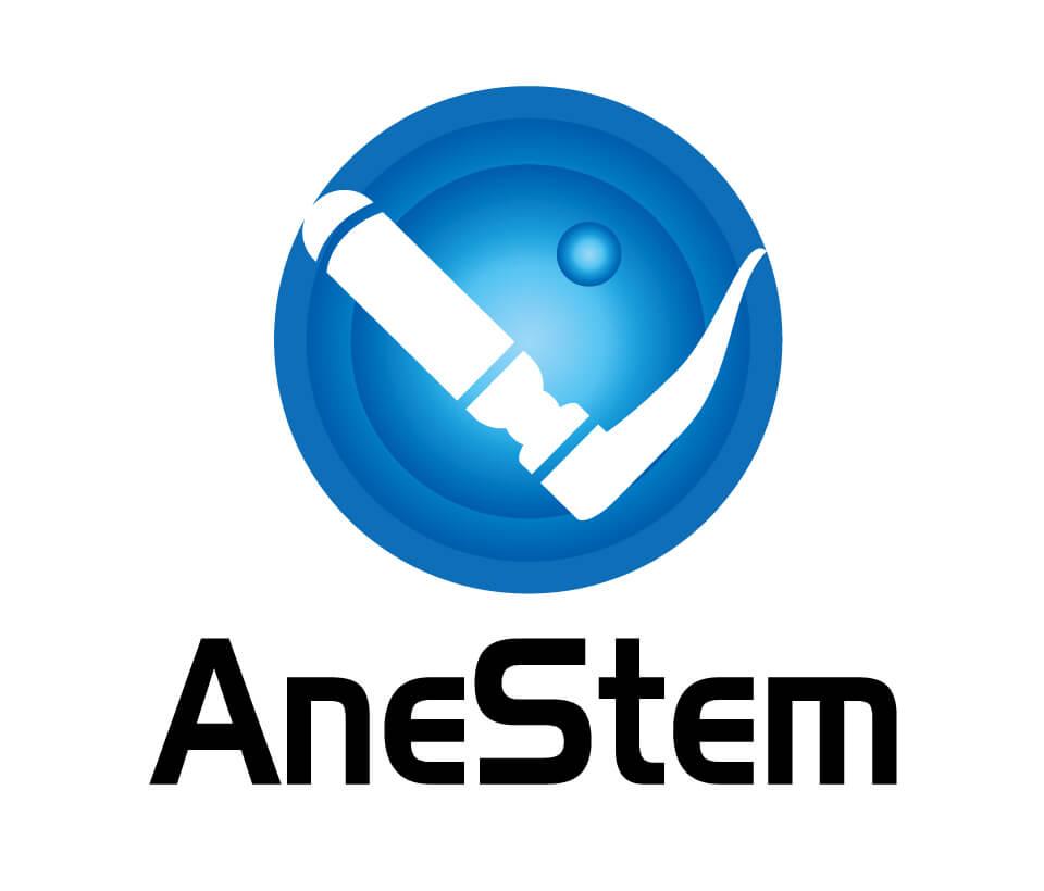 AneStemの画像です