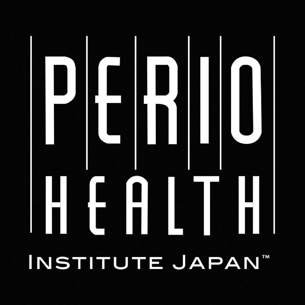 PHIJ(Perio Health Institute Japan)の画像です