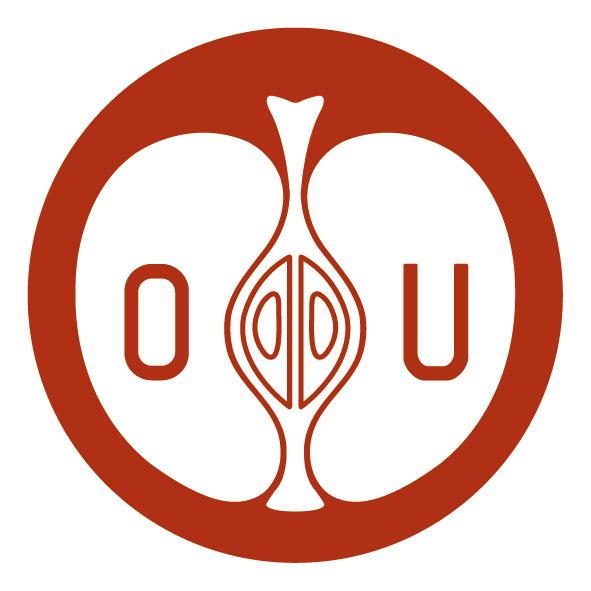 奥羽大学の画像です