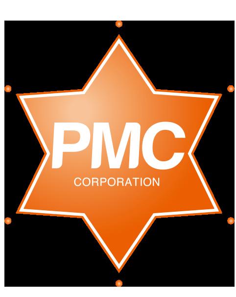 PMC 株式会社の画像です