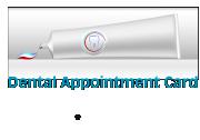 18_定期検診の画像です