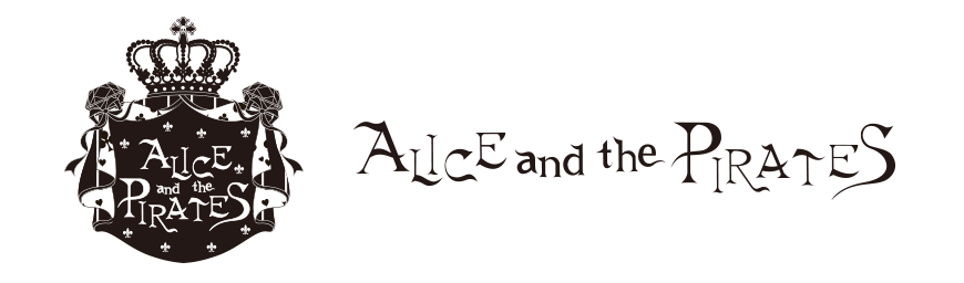 alice-and-the-pirates