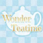 Wonder Teatime