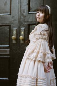 Physical Drop - Kuniko Kato